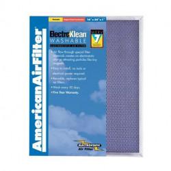 Filtr elektrostatyczny...