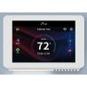 Termostat LUX PSP 722E